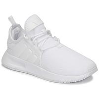 Chaussures Enfant Baskets basses adidas Originals X_PLR C