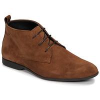 Chaussures Homme Boots Carlington EONARD