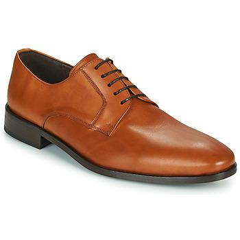Chaussures Homme Derbies So Size MANUELA
