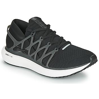 Chaussures Baskets basses Reebok Classic FLOATRIDE RUN 2.0