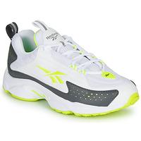 Chaussures Baskets basses Reebok Classic DMX SERIES 2200