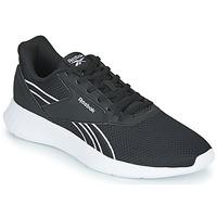 Schuhe Sneaker Low Reebok Classic REEBOK LITE 2.0 Weiß