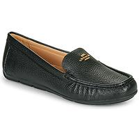 Chaussures Femme Mocassins Coach MARLEY