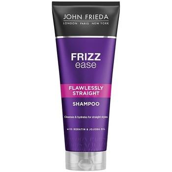 Beauté Shampooings John Frieda Frizz-ease Champú Liso Perfecto  250 ml