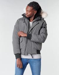Abbigliamento Uomo Piumini Casual Attitude NIFFO