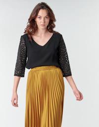 Kleidung Damen Tops / Blusen Betty London NIXE