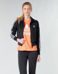 Abbigliamento Donna Giacche sportive adidas Originals FIREBIRD TT