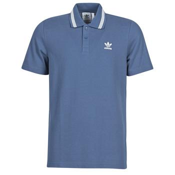Kleidung Herren Polohemden adidas Originals PIQUE POLO
