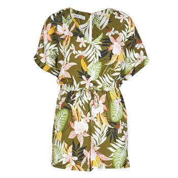 Vêtements Femme Robes courtes Only ONLLIZBETH