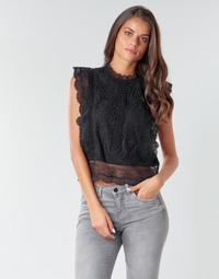 Vêtements Femme Tops / Blouses Only ONLKARO