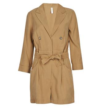 Vêtements Femme Combinaisons / Salopettes Only ONLBREEZE