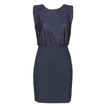 Abbigliamento Donna Abiti lunghi Vero Moda VMBIANCA
