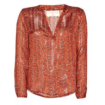 Vêtements Femme Tops / Blouses Moony Mood NOUM