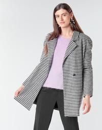 Abbigliamento Donna Cappotti Betty London NIVER