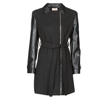 Abbigliamento Donna Cappotti Moony Mood NOUMEA