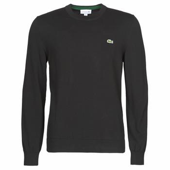 Kleidung Herren Pullover Lacoste AH1985