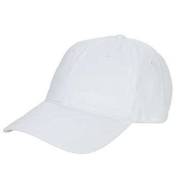 Accessori Cappellini Lacoste RK4709