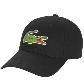 Accessori Cappellini Lacoste RK4711