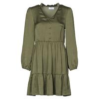 Kleidung Damen Kurze Kleider Betty London NULIE