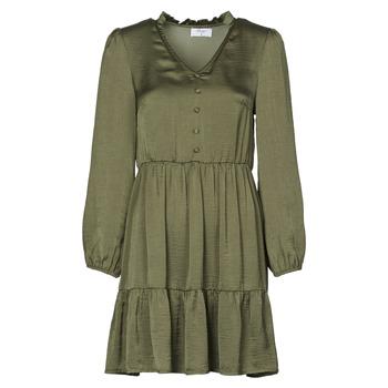 Vêtements Femme Robes courtes Betty London NULIE