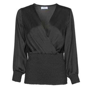 Vêtements Femme Tops / Blouses Betty London NAUSSE
