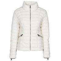 Abbigliamento Donna Piumini Liu Jo WF0237-E0624