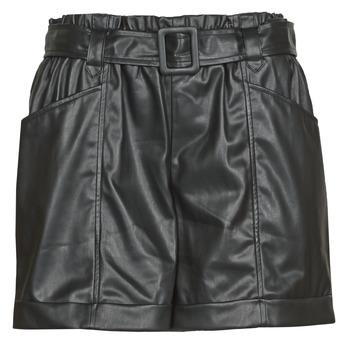 Abbigliamento Donna Shorts / Bermuda Liu Jo WF0104-E0392