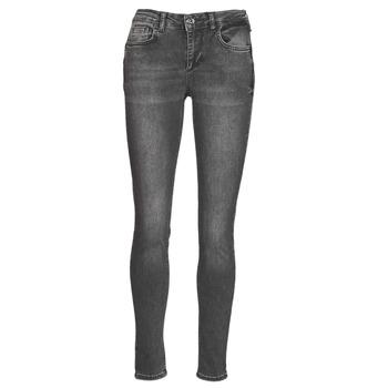 Abbigliamento Donna Jeans slim Liu Jo DIVINE