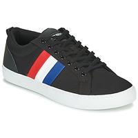 Schuhe Herren Sneaker Low Le Coq Sportif VERDON CLASSIC FLAG