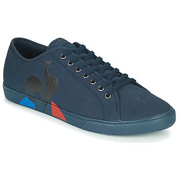 Scarpe Uomo Sneakers basse Le Coq Sportif VERDON BOLD