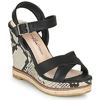 Schuhe Damen Sandalen / Sandaletten Xti