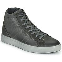 Scarpe Uomo Sneakers alte IgI&CO UOMO SASHA