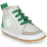 Schuhe Kinder Boots Robeez MIGO