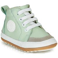 Chaussures Enfant Boots Robeez MIGO