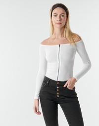 Abbigliamento Donna Top / Blusa Moony Mood NOAM
