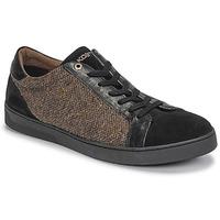 Scarpe Uomo Sneakers basse Kost CYCLISTE 55
