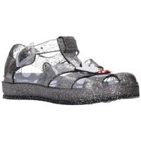 Chaussures Fille Sandales et Nu-pieds Cerda 2300004422 Niña Gris gris