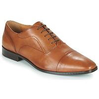 Chaussures Homme Richelieu Carlington NIMIO