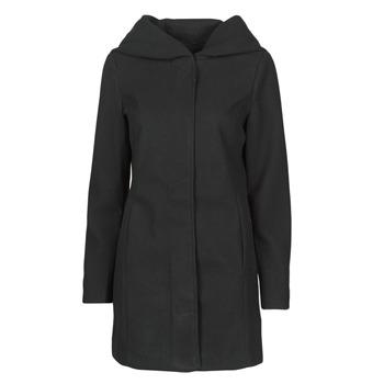 Abbigliamento Donna Cappotti Vero Moda VMDAFNEDORA