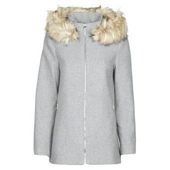 Kleidung Damen Mäntel Vero Moda VMCOLLARYORK
