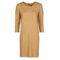 Vêtements Femme Robes courtes Vero Moda VMGLORY