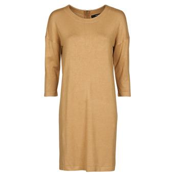 Kleidung Damen Kurze Kleider Vero Moda VMGLORY