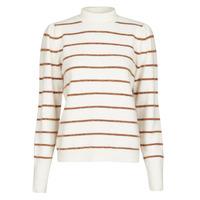 Abbigliamento Donna Maglioni Vero Moda VMCORNELIAPUFF