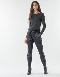 Abbigliamento Donna Chino Vero Moda VMEVA