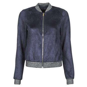 Vêtements Femme Vestes en cuir / synthétiques Vero Moda VMSUMMERELISA
