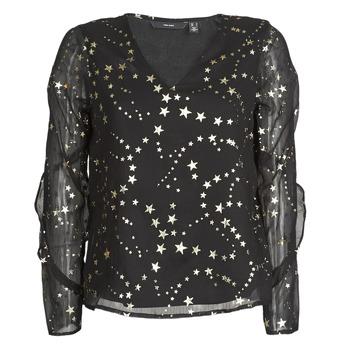 Vêtements Femme Tops / Blouses Vero Moda VMFEANA
