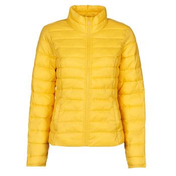 Abbigliamento Donna Piumini Only ONLTAHOE