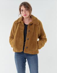 Abbigliamento Donna Giubbotti Only ONLEMILY
