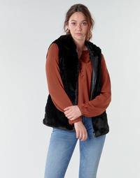 Vêtements Femme Blousons Only ONLMALOU