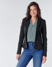 Vêtements Femme Vestes / Blazers Only ONLPOPTRASH BLAZER